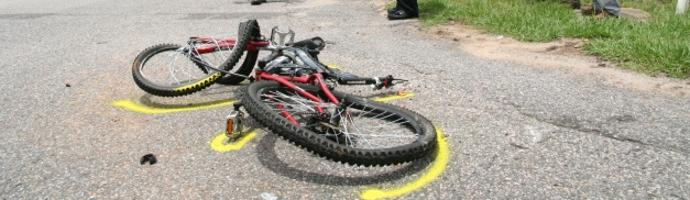 bike-accident